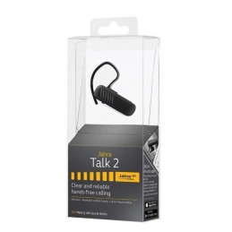 Bluetooth ausinė JABRA TALK 2