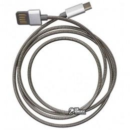 USB  laidas Type-C arba...