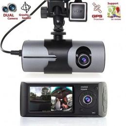 Video registratorius R300
